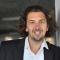 Interview d'Albin Jourda, fondateur de French Cleantech