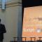 Cleantechs : la COP21, et après ?
