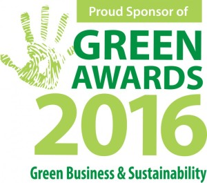 green-awards-2016