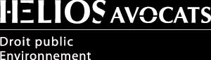 logo-helios-avocats