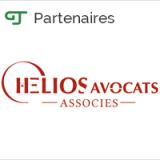 Nouvelle Interview de Thibault Soleilhac d'Hélios Avocats