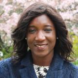 Interview de Raodath Aminou, co-fondatrice d'OptiMiam