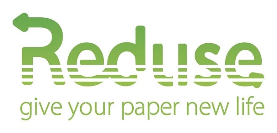 reduse-enlever-encre-papier