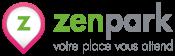 Zenpark, le parking partagé automatisé à la française