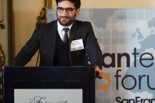 Interview de Jules Besnainou, Cleantech Group
