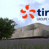 Dalkia acquiert TIRU à 75%