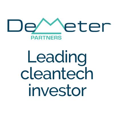 demeter-partners