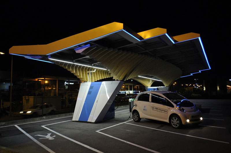 mobilite-solaire-driveco