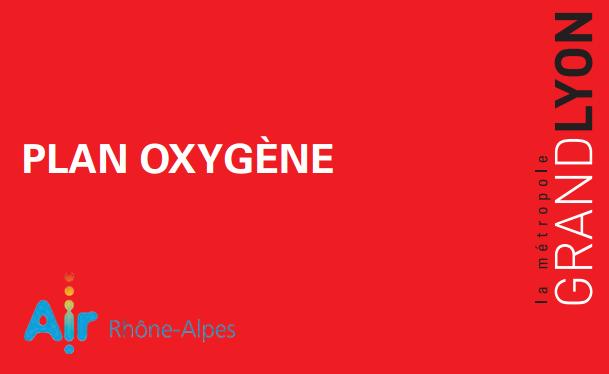 plan-oxygene-lyon