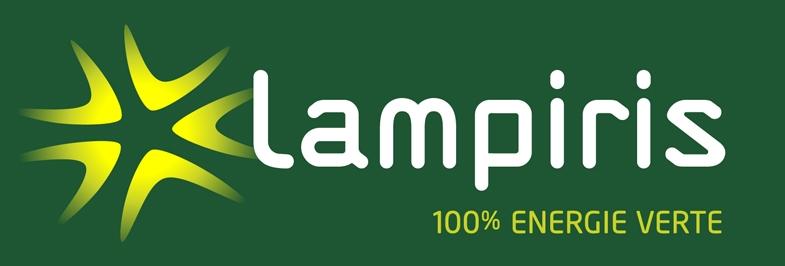 total-achete-lampiris