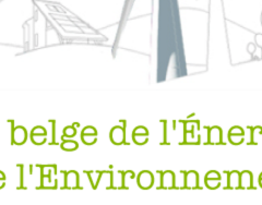 Filtre compact : l'Eloy Water Xperco remporte un prix en belgique