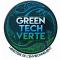 L'incubateur Green Tech Verte a choisi ses startups