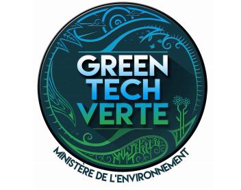 incubateur-green-tech-verte