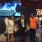 Vinci Énergies lance Inerbiz, un nouveau fonds pour l'innovation