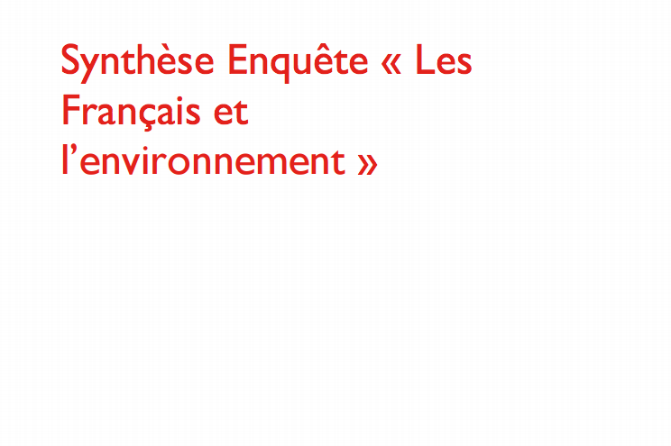 francais-environnement-2015