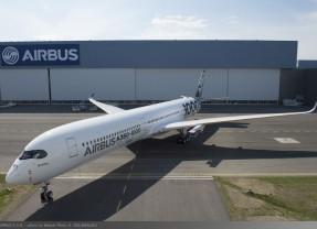 Airbus est enfin une entreprise normale