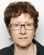 Brigitte Collet nommée ambassadrice pour les EnR et la prévention des risques climatiques