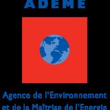 Nouvelle initiative PME Énergies renouvelables