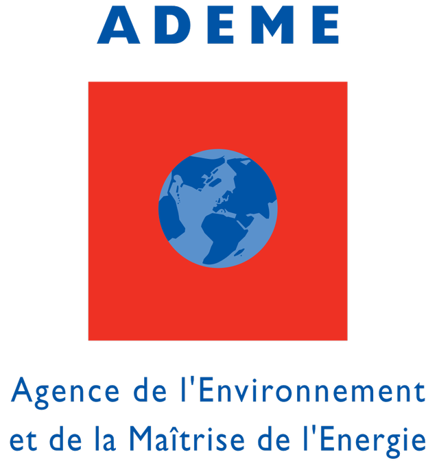 nouvelle-initiative-pme-energies-renouvelables