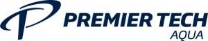 logo-premier-tech-aqua