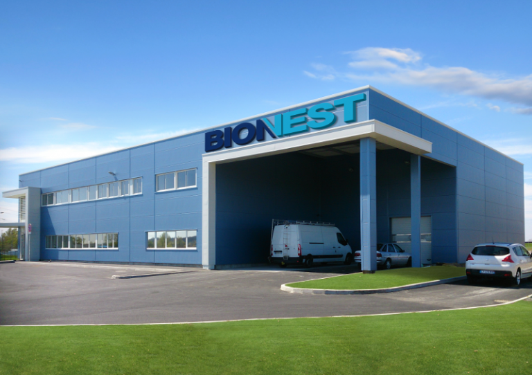 bionest-technologies-toulouse