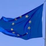 L'Europe accélère l'accord sur le changement climatique