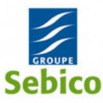 logo-sebico-150x150