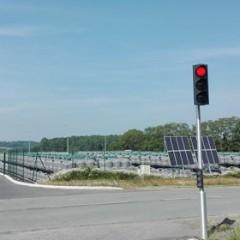 Saint Malo : nouvelle plateforme de stockage Premier Tech Aqua