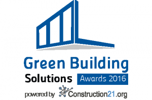 cop22-remise-green-building-and-city-solutions-awards