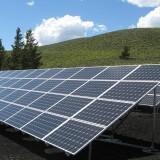 La Suède détaxe le solaire