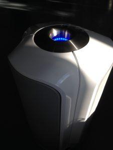 r3d3-poubelle-automatique-nouvelle-generation