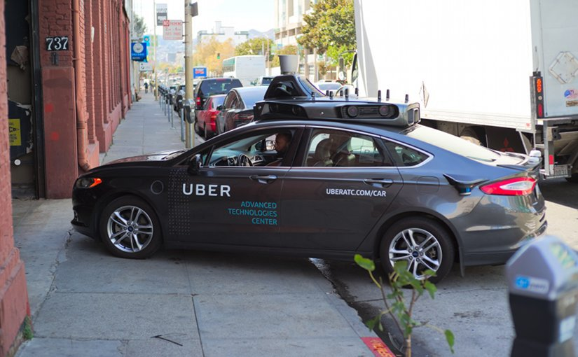 uber-retire-voitures-autonomes-san-fransisco