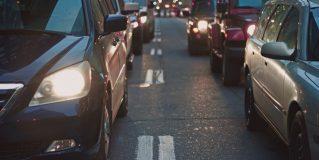 Qualité de l'air : faut-il interdire les véhicules polluants ?