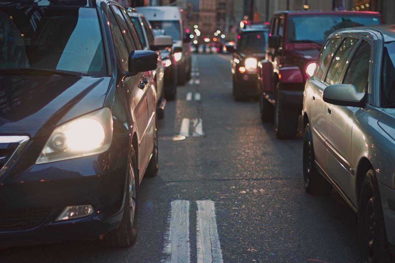 faut-il-interdire-vehicules-polluants