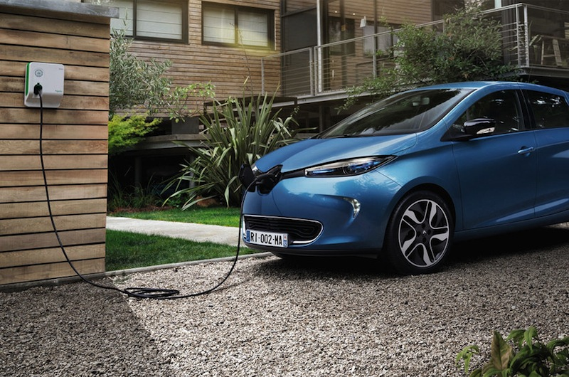france-leader-ventes-vehicules-electriques-europe