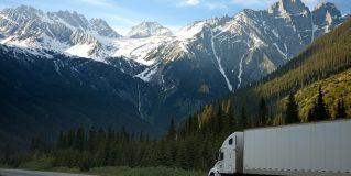 FRET21 : les entreprises s'engagent pour la mobilité verte