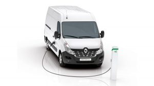 renault-acquiert-pvi-specialiste-vehicules-lourds-electriques