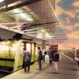 Toulouse aura son téléphérique urbain
