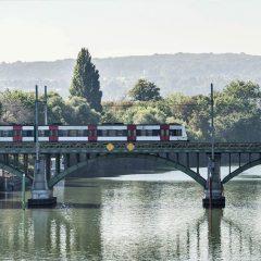 La RATP envisage 3100 recrutements en 2017 en Île-de-France