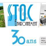 Stoc Environnement se développe en région PACA