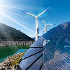 ADEME : Un scénario VISION 2030 pour des villes et territoires durables