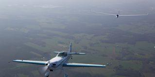L'avion électrique Extra 330 bat deux records du monde de vitesse