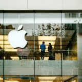 Production de véhicules autonomes : Apple s'engage dans la course