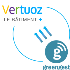 VERTUOZ by ENGIE rachète GREENGEST