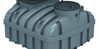 Sebico dévoile son nouveau filtre compact Biomeris