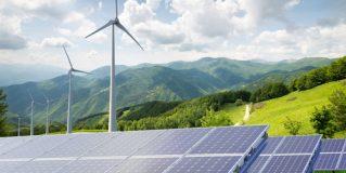 Transition énergétique : l'ADEME dresse son bilan pour 2016