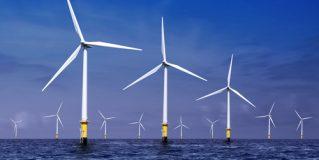 Qui sont les lauréats des Trophées de la transition énergétique 2017 ?