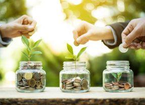 Financement participatif en 2016 : 11,5 millions d'euros attribués aux EnR