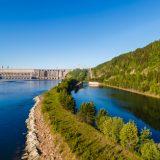 HydroQuest testera sa technologie hydrolienne à Seeneoh