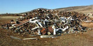 Atkid : Les centres de tri de déchets ménagers se modernisent